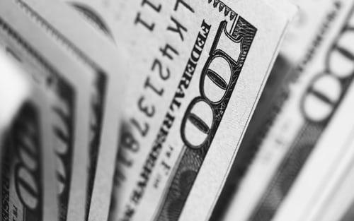 The Difference Between Wells Fargo and Judith Heft & Associates