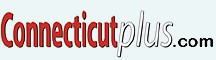 Connecticutplus.com logo