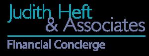 Judith Heft & Associates logo