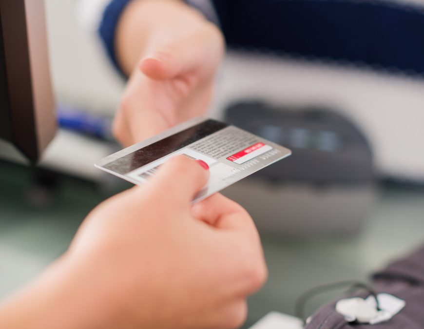 Should I close out my excess credit cards?