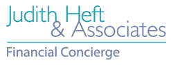 Judith Heft & Associates