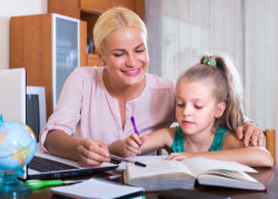 The Nannies Are Coming: Establish Boundaries and Expectations with a Nanny Contract