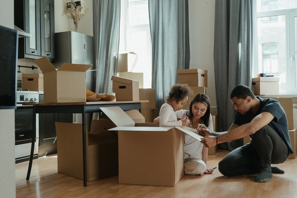 The Best Time of Year to Buy a Home Is NOW