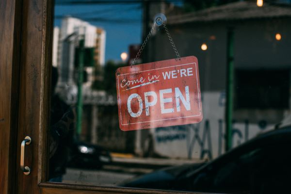 4 Tips for Your Small Business